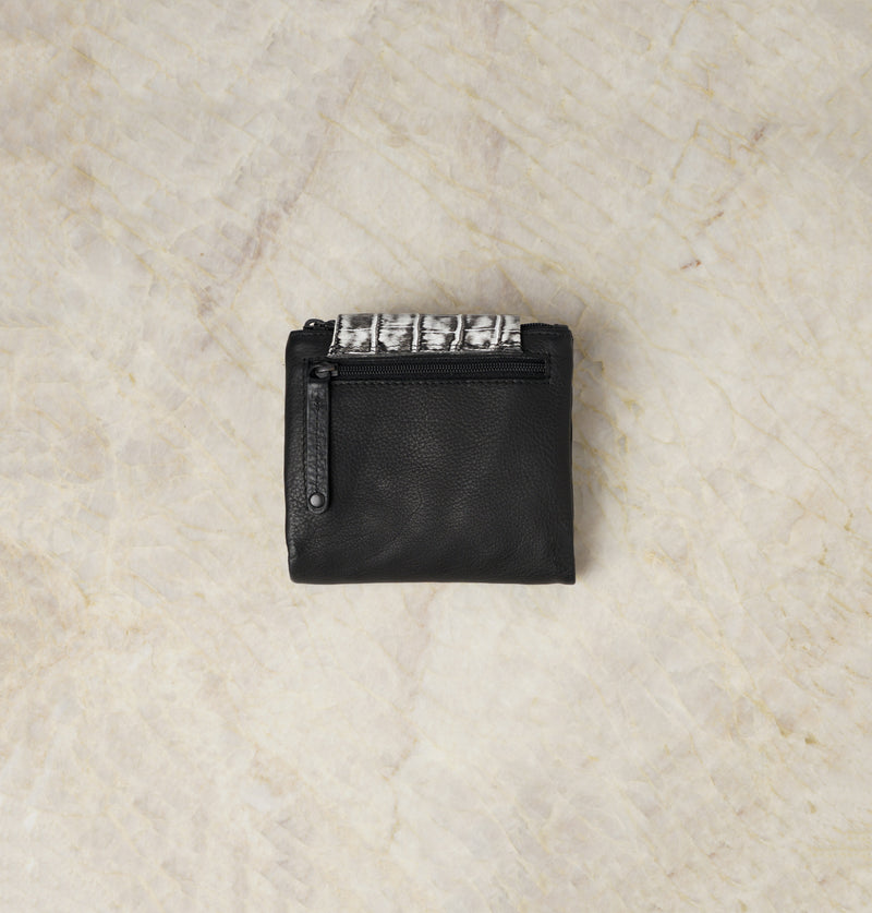 JimmyMiniWallet_Black