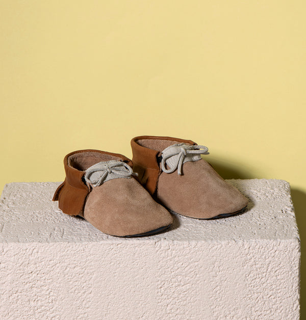 Baby Leather Shoes (4377224642596)