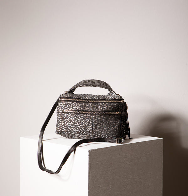 Elika Small Crossbody Bag