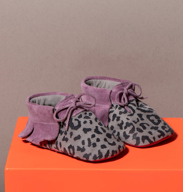 Baby Leather Shoes (4377224544292)