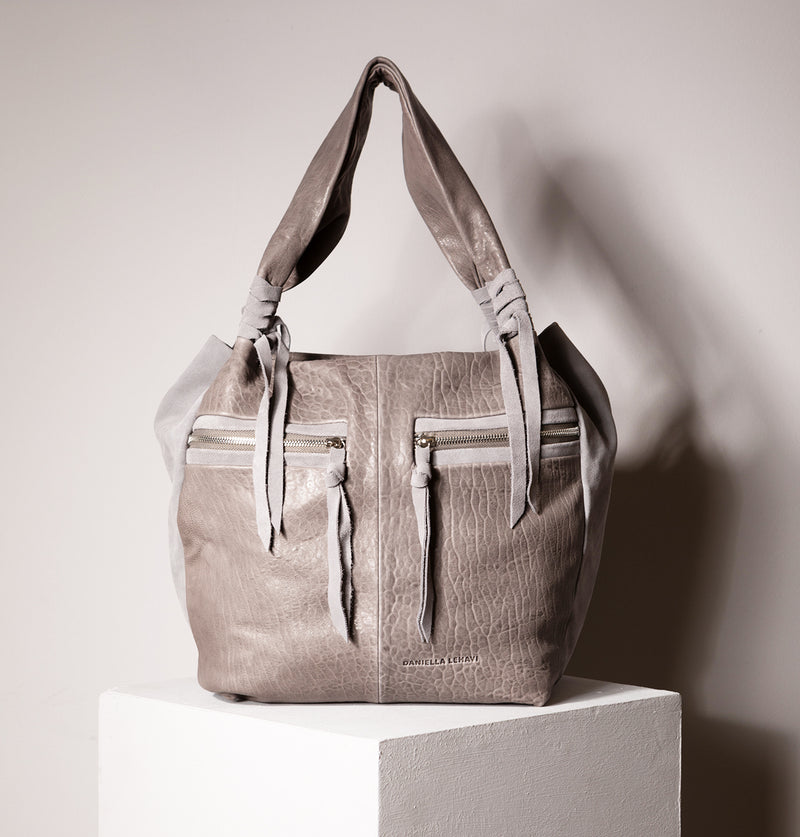 Elika Large Tote Bag