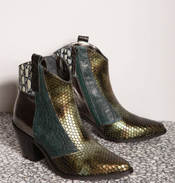Arizona Ankle Boots (4406566780964)