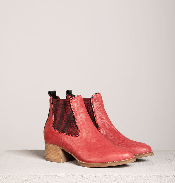 Valentina Chelsea Boots (4406566617124)