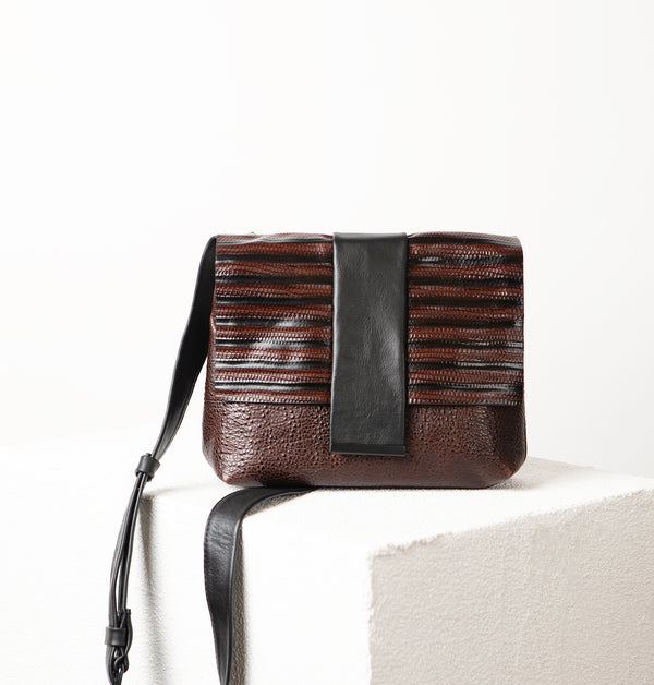 Alexa Messenger Bag (4333892632612)