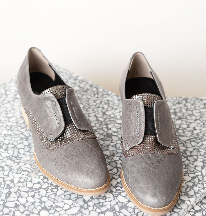 Valentina Derby Shoes (4406564782116)