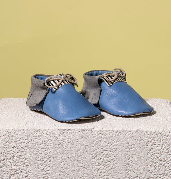 Baby Leather Shoes (4377224445988)