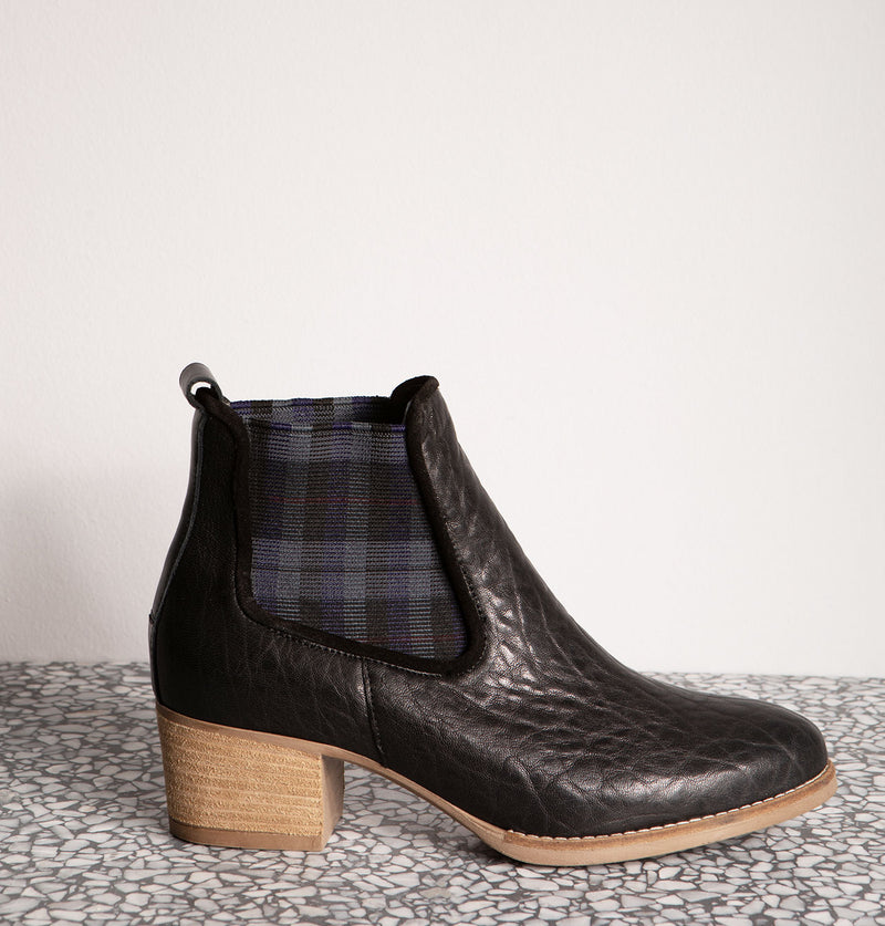 Valentina Chelsea Boots (4406566551588)