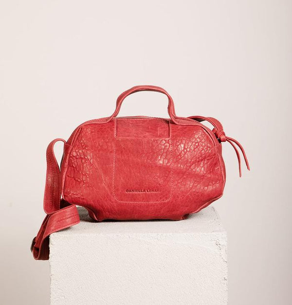 SheffieldMediumCrossbodyBag_Red (4460807323684)