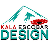 Kala Escobar Design