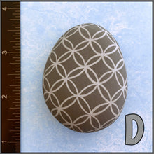Pattern Play Rocks (Grey)