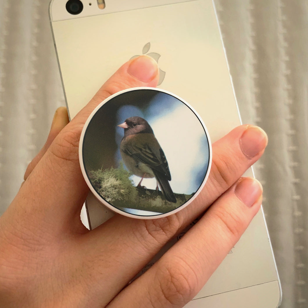 Junco Phone Grip