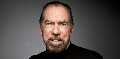 John Paul Dejoria: From Homeless Single Father to 2.7 Billion in Net Worth