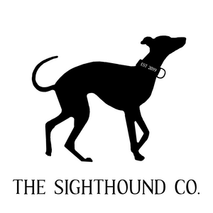 The Sighthound Co.