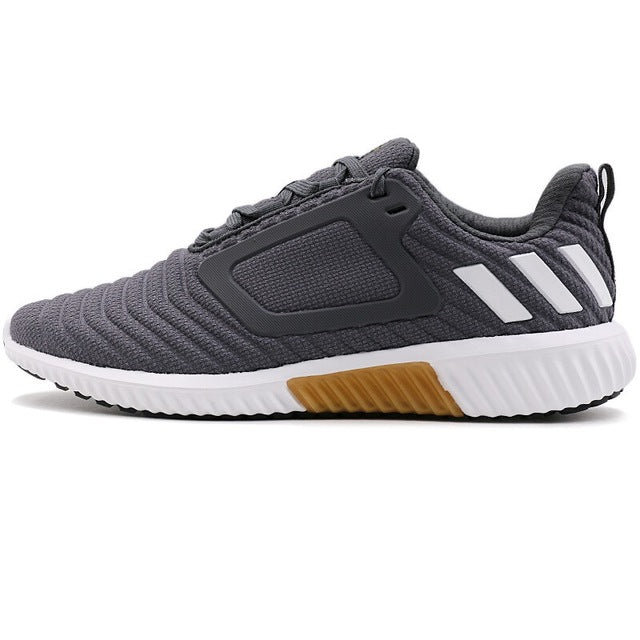 Original New Arrival 2017 Adidas Climawarm All Terrain Men's Running Shoes Sneakers