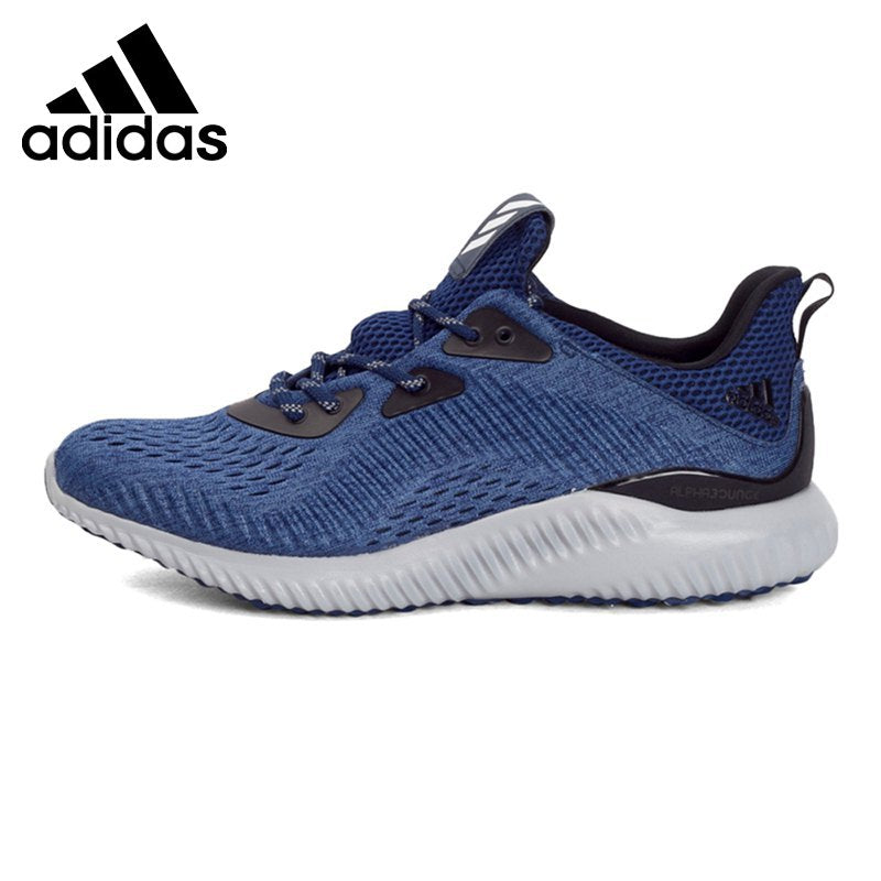 Frente al mar chisme Manifiesto  Original New Arrival 2017 Adidas Bounce Men's Running Shoes Sneakers –  HYPEBEAST CO.