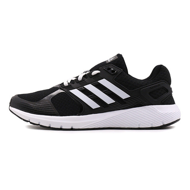 ef8312cf28b Original New Arrival 2017 Adidas Duramo 8 M Men s Running Shoes Sneakers