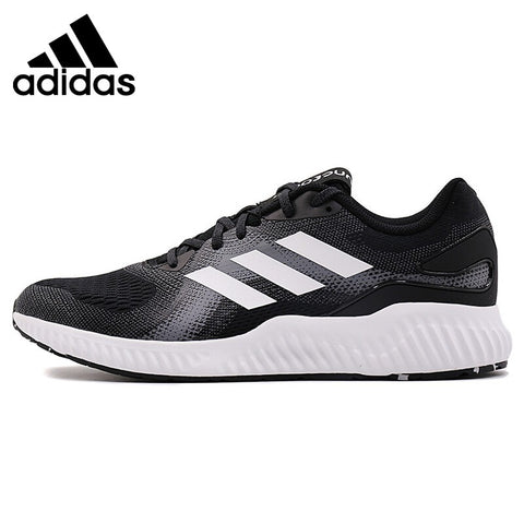 a90606adf49 Original New Arrival 2017 Adidas aerobounce st m Men s Running Shoes  Sneakers