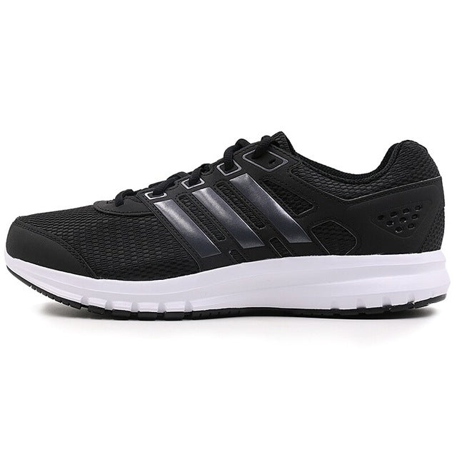 super popular 53c7d 60dae Original New Arrival 2017 Adidas duramo lite m Men's Running Shoes Sneakers