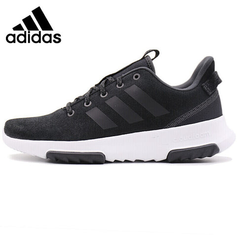 separation shoes 4518b e5a58 Original New Arrival 2017 Adidas NEO Label CF RACER TR W Womens  Skateboarding Shoes Sneakers