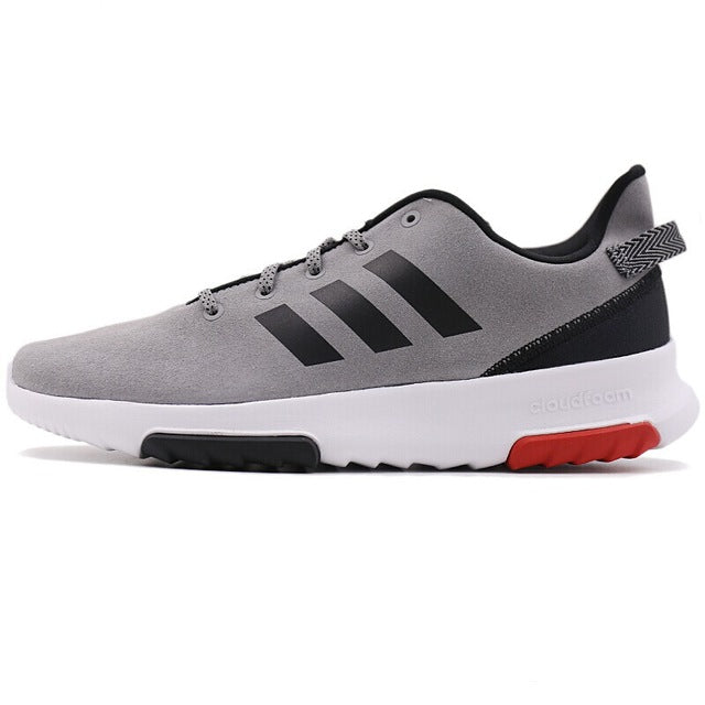 5f4ecb9b7 Original New Arrival 2017 Adidas NEO Label RACER TR Men s Running Shoes  Sneakers