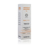 Hidroquin Whitening Gel Despigmentante 50ml