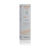 Aangioses Gel Antiojeras 15ml