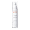 Physiolift Dia Crema 30ml