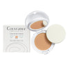 Couvrance Oil-Free 9.5gr Color Arena