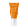Bloqueador FPS50+ Crema Facial 50ml