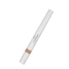 Couvrance Pincel 1.7ml Color Beige