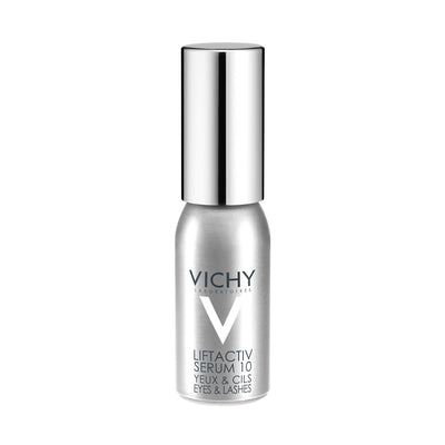 Liftactiv Serum Ojos 15ml