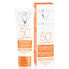 Ideal Soleil FPS50 Anti Dark 50ml