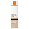 Anthelios Mineral One FPS50+ Tono 1 30ml