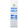 Aqua Soap Emulsion 225ml