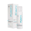 Purity Mousse Facial y Corporal 160ml