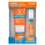 PACK CAPITAL FPS50 SOLEIL 300ML+T/S 3ML+MINERAL 3ML