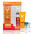 PACK IDEAL SOLEIL FPS50 ANTI EDAD 50ML+ MINERAL 89 4ML+LIFTACTIV COLLAGEN 3ML