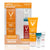 PACK IDEAL SOLEIL FPS50 ANTI MANCHAS 50ML+ MINERLA 89 4ML+ LIFTACTIV COLLAGEN 3ML
