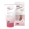 Woman Isdin Crema Reafirmante 150ml