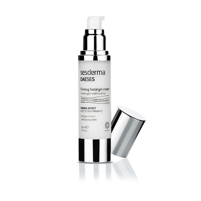 Daeses Crema -Gel Reafirmante Facial 50 ml