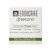Endocare Ampolletas 1 Second c/4 de 1ml