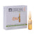 Endocare C Ampolletas Oil free c/7 de 1ml