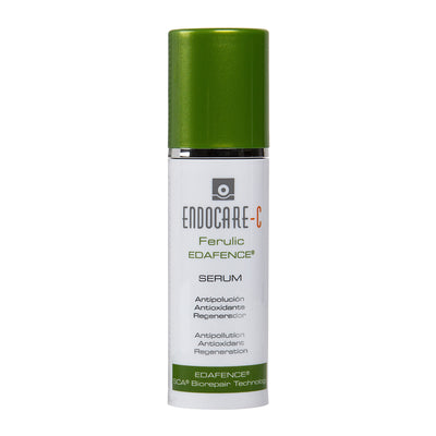 Endocare C Ferulic Serum 30ml