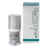Endocare cellpro contorno ojos 15ml