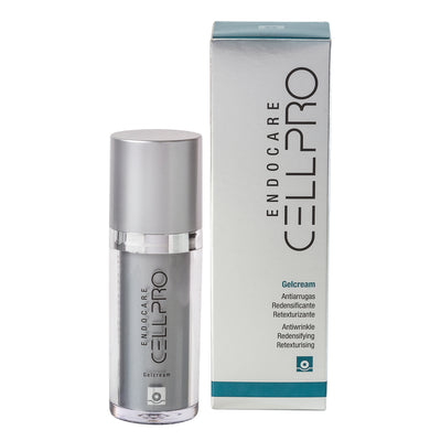 Endocare Cellpro gel-crema 30ml