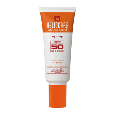 Heliocare FPS50 Spray 200ml