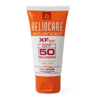 Heliocare FPS50 Gel xf 50ml