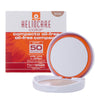 Heliocare Compacto Oil-Free 10gr Color Brown