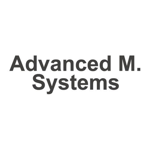 Advanced M. Systems