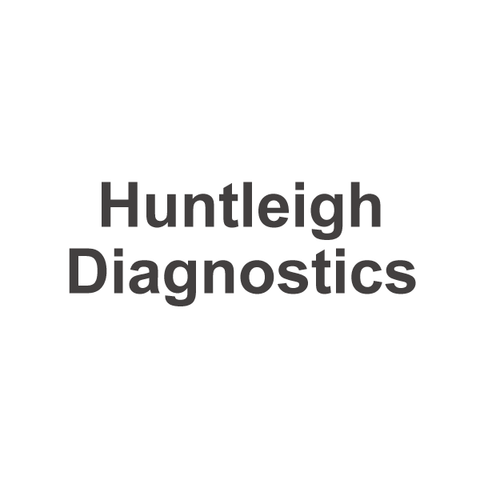 Huntleigh Diagnostics